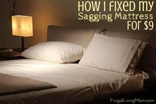 my pillow bed topper reviews my pillow mattress topper sagging mattress textured gel