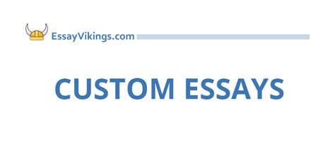 custom paper writing service buy custom essay for your success essayvikings