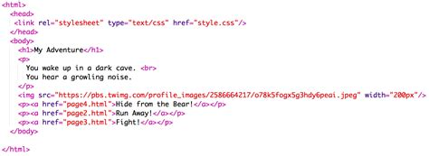 javascript inner function javascript call a function inside a function