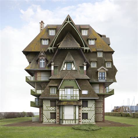 filip dujardin filip dujardin s dis location exhibit showcases bizarre