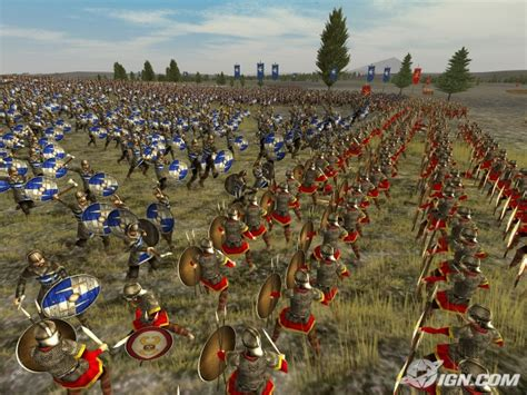 rome 2 total war barbarian gameris lt rome total war barbarian invasion