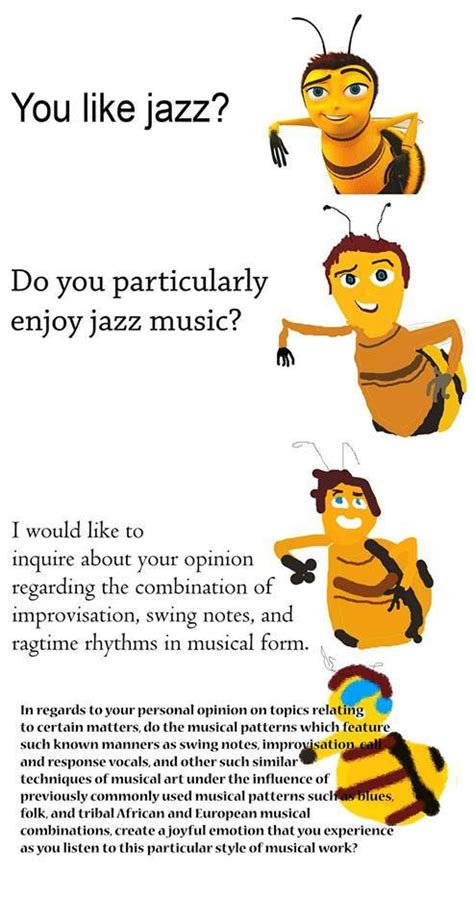 bee  memes face  resurgence invest