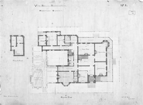 houses floor plans pictures plans of marble hill