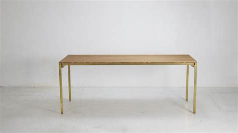 Xyz Table by Xyz Table 2 0 Till Richter