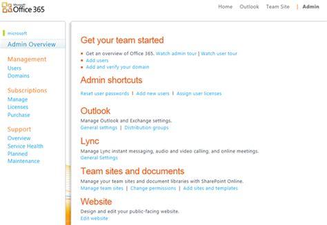 csv format nedir office 365 220 zerinde kullanıcı işlemlerinin
