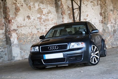 Audi Rs6 R Mtm by Photos Du Jour Audi Rs6 R Mtm V8 Biturbo