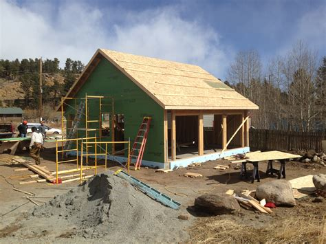 affordable zero energy homes colorado hybrid homes zero energy affordable homes