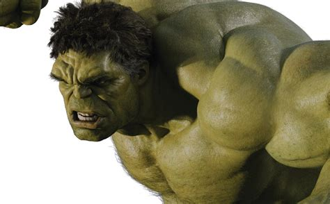 marvel film rights hulk details of marvel s hulk film rights fans can relax