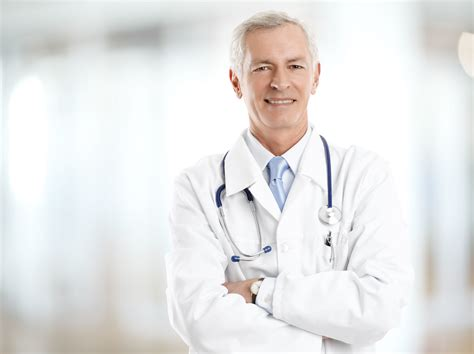 Can You Be A Doctor If You A Criminal Record 6 Tips For Finding A Great Doctor Insurance
