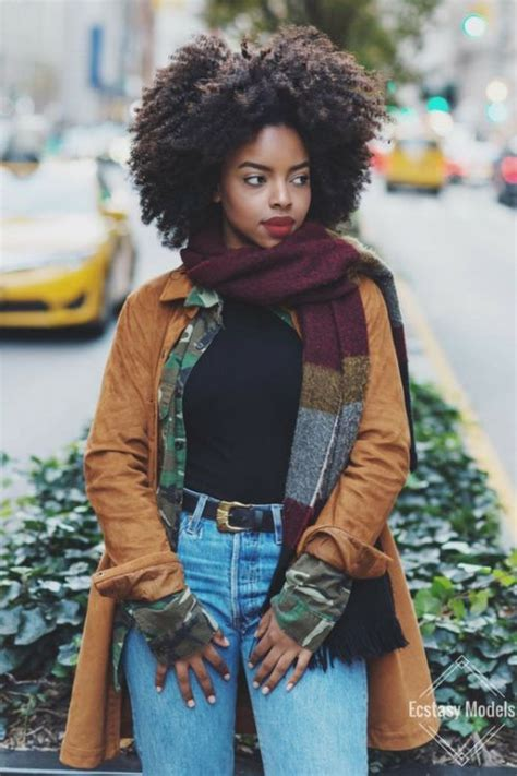 what type of hairstyles are they wearing in trinidad melanin black girl magic fashion style thick scarf