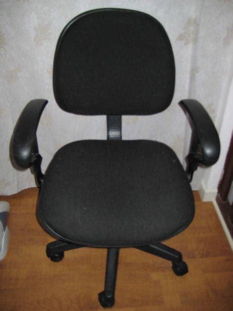comparatif chaise de bureau ordinateur