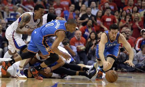 thunder bench thunder bench 28 images oklahoma city thunder bench unit struggling j a sherman