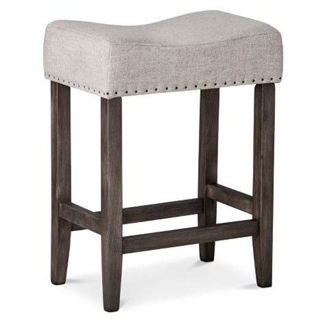 Target Counter Height Stools by 1000 Ideas About Counter Height Stools On Brown Finish Counter Stools And Stools