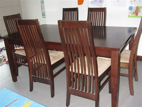 used furniture for sale in bahrain furniture items for sale mums in bahrain