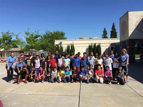 union house union house students runnin 4 rhett union house elementary school