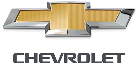 chevrolet logo png paradise in temecula murrieta used cars dealer