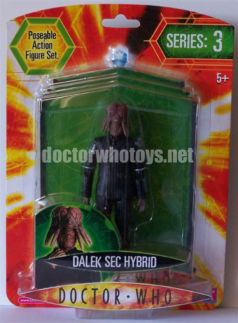 Doctor Who Dalek Sec Hybrid Voice Fx Mask For That Date by Series 3 Doctor Who The Website