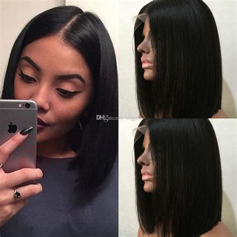 layuri hair extensions 100 remy human hair guide to the 100 human hair wigs guide you must use the wig mall