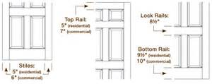 diy wood design woodworking constructing doors