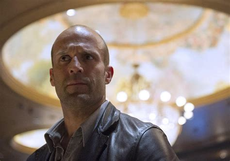 jason statham gambling film wild card starring jason statham debuts next month