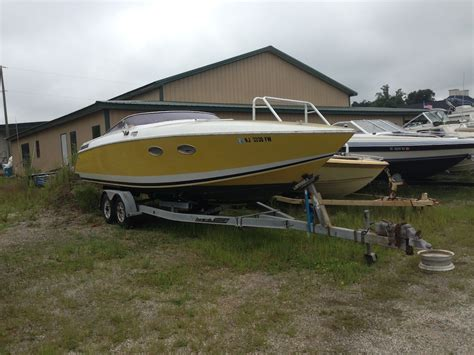 donzi offshore boats donzi z 29 project offshoreonly