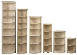 Custom Bookshelves Hoot Judkins Furniture San Francisco San Jose Bay Area