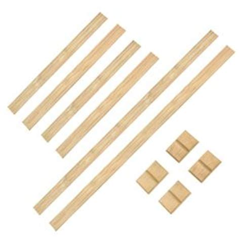 decorative fence panels home depot outdoor essentials 1 ft x 6 ft decorative euro wood