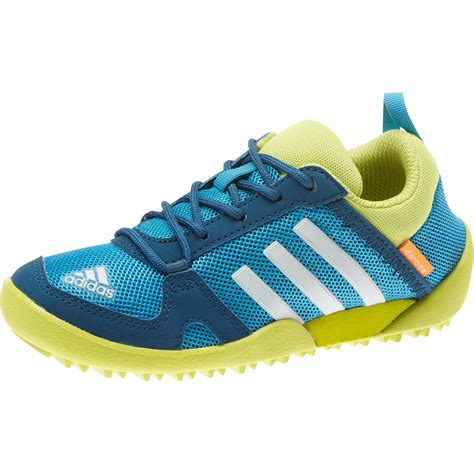 adidas water shoes adidas outdoor daroga two water shoe kids backcountry com