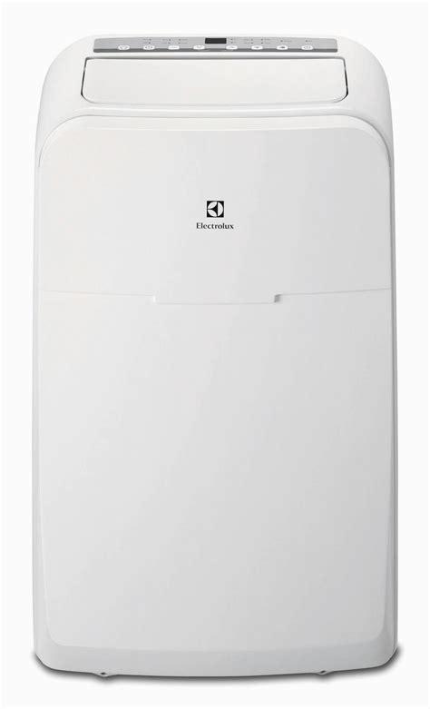 Ac Electrolux electrolux exp09 compact cool 9 000btu portable air