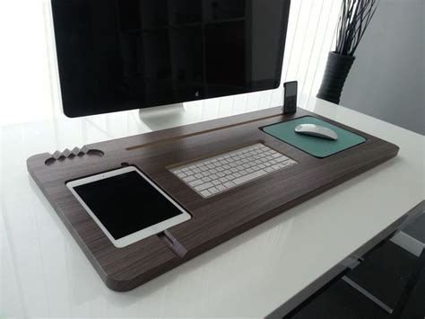 Cool Stuff For Office Desk 63 Best Images About Cool Things For Your Office On Pinterest Cool Office Gadgets Offices And
