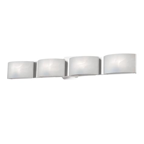 home depot bathroom light bars home depot bathroom light bars 28 images hton bay 3