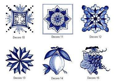 piastrelle con disegni decorazione piastrelle cerca con disegni