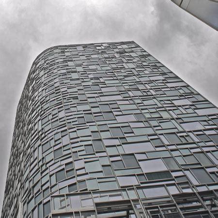 pattern making internship nyc skyscraper mosaic a technology job is no excuse