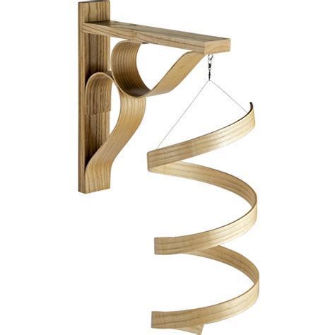 How To Build Handrails Wood Bending Made Simple Rockler S Kit For Steam Bending