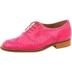 womens pink oxford shoes interesting facts about vans shoes skateboarders and