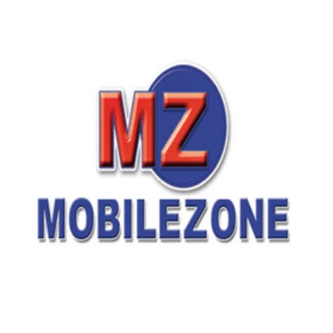 mobile zone pakistan mobile zone pakistan mobilezonepk