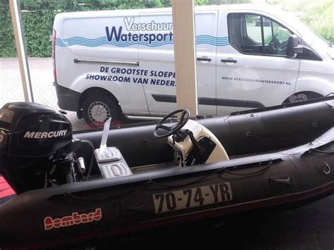 sea doo inflatable boats sea doo inflatable boats for sale boats