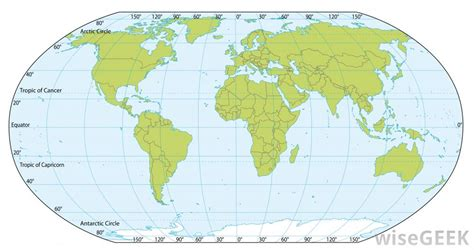 world map with equator image gallery equator