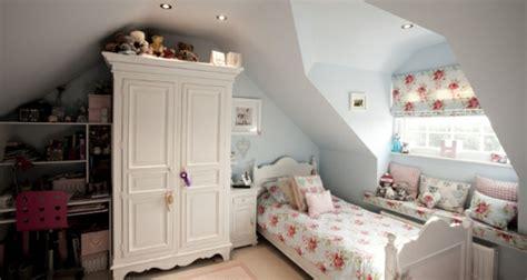 Farben Für Kleine Räume Mit Dachschräge by Schlafzimmer Farben Planen