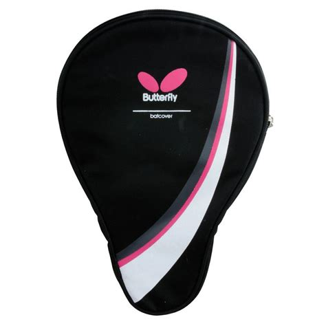 butterfly table tennis bat cover butterfly timo boll table tennis bat