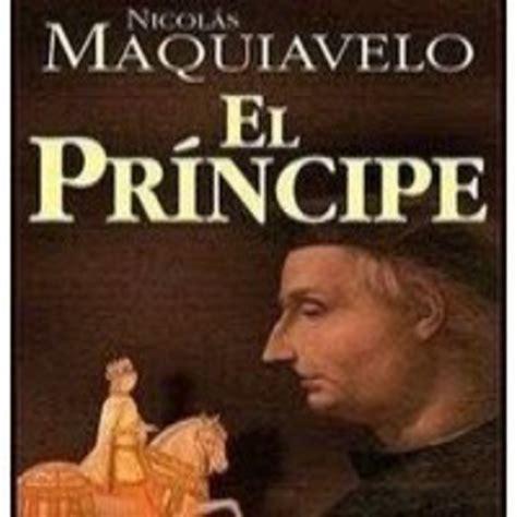 libro completo en pdf el principe de la niebla audio libro el principe maquiavelo completo en podcast de tunetsagittarius en mp3 28 11 a