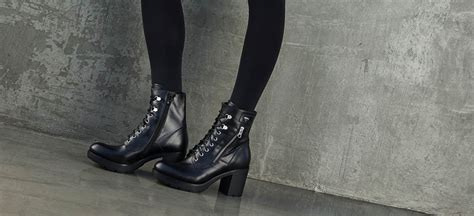 calzature donna nero giardini nerogiardini collezione donna 2017 2018 scarpe