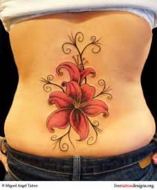 cover scars biomech by by gettattoo on show your scars pictures to pin on
