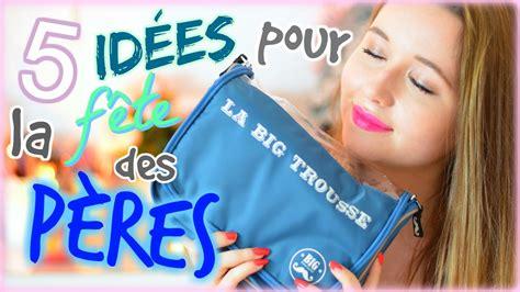 Idee De Cadeau Pour La Fete Des Pere A Faire Soit Meme by 5 Id 201 Es Cadeaux Pour La F 202 Te Des P 200 Res Beyourself