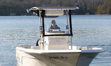 boat t top windshield beverage holder