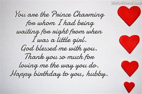 sms for husband in birthday wishes for husband photo and birthday sms happy