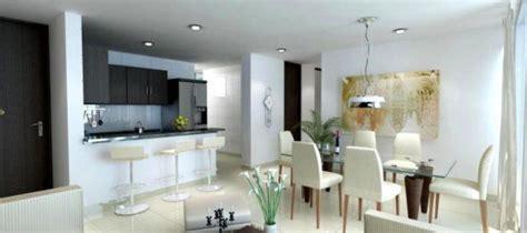 living comedor decoracion ideas y estilos