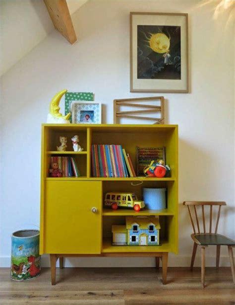 Kinderzimmer Neu Gestalten Und Streichen by Alte M 246 Bel Neu Gestalten Und Auf Eine Tolle Und Weise