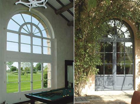 porta d ingresso con vetro porta d ingresso termoisolante in legno per esterno con