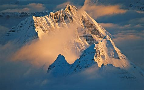 wallpaper mac national geographic snow capped mountains hd wallpapers